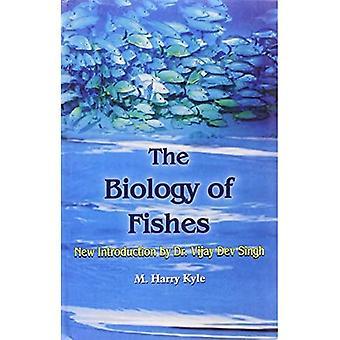 Biologia ryb