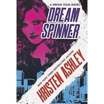 Dream Spinner Dream Team