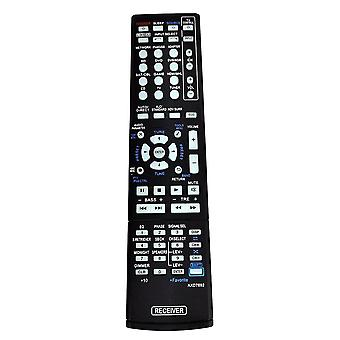 AXD7692 для пульта дистанционного управления AV-ресивером Pioneer VSX-823-K VSX-828-S VSX-528-S VSX-60 VSX-1125-K VSX-43 VSX-1012-K