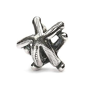 Trollbeads - Bead, Argento Sterling 925, Donna(5)