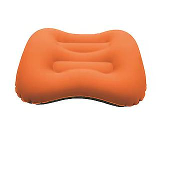 Inflatable Ultra-Light Tpu Inflatable Travel Pillow