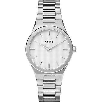 Cluse watch cw0101210003