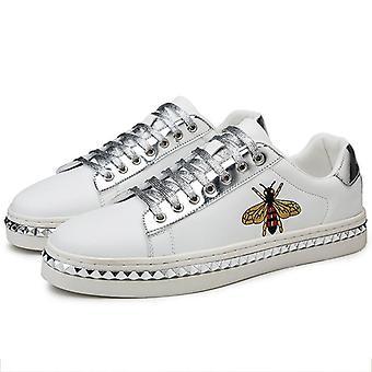 Nowe buty - Cool Street Men Shoes
