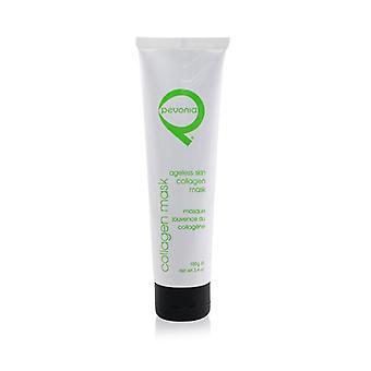 Radiance Ageless Skin Collagen Mask (salon Size) - 100g/3.4oz