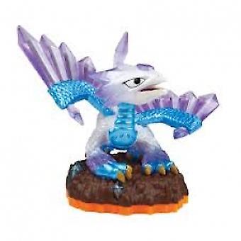 Flashwing (Skylanders Giants) Erdfigur