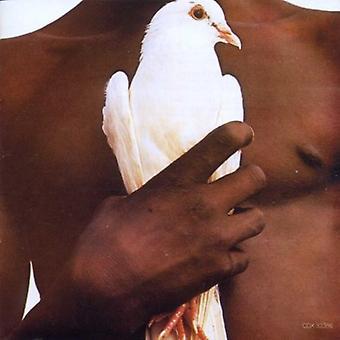 Santana - Das Beste von Santana CD