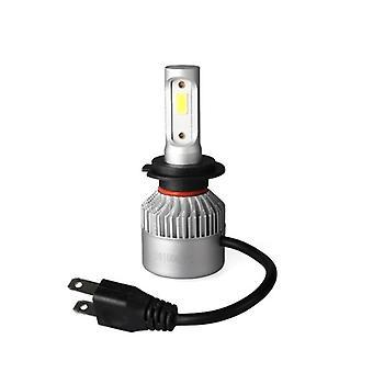 Ampoule automobile Osram H7
