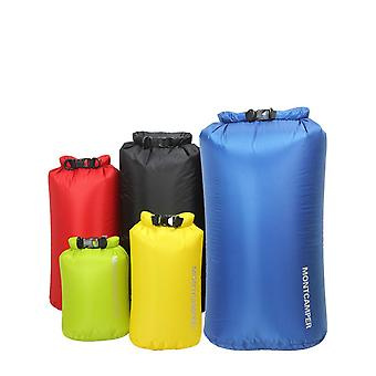 Homemiyn Ultralight Outdoor Waterproof Bag Sports Backpack Large-capacity Portable Bag For Swimming Fitness Camping Climbing