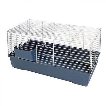 Kerbl Cage
