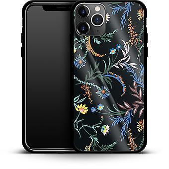 Woodland Spring Floral von caseable Designs Luxus Handyhülle Apple iPhone 11 Pro