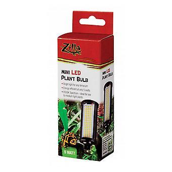 Zilla Mini LED Plant Bulb - 5W