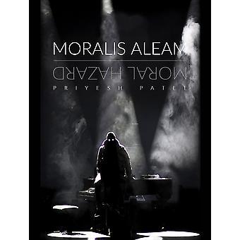 Moralis Aleam [gebundene Ausgabe]