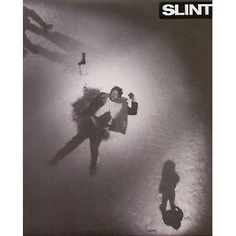 Slint - Slint [Vinyl] USA import