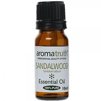 Aromatruth Essential Oil - Sandalwood