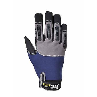 sUw - Impact - High Performance Glove One Pair Pack