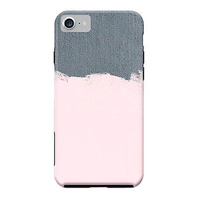 ArtsCase Designers Cases Classic Pastel for Tough iPhone 8 / iPhone 7