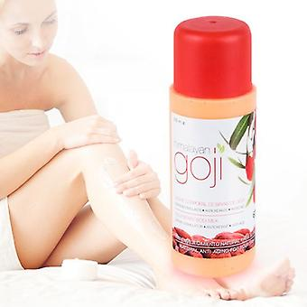 HIMALAYAN GOJI BERRY BODY MILK