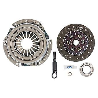 EXEDY 06008 OEM Replacement Clutch Kit