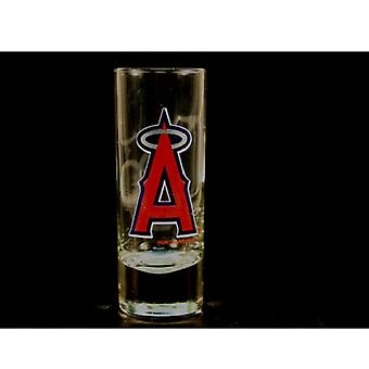 Los Angeles Angels MLB Hype