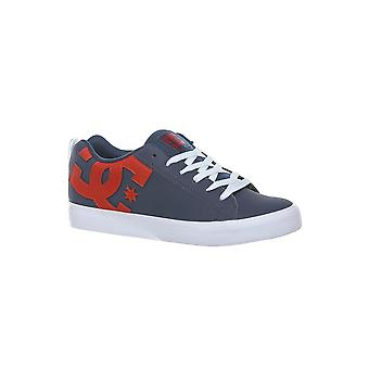 DC Shoes Court Vulc 303181DBL universal all year men shoes
