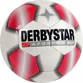 DERBYSTAR Jugendball - APUS PRO S-LIGHT Gr. 4