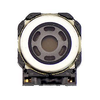 Für Samsung Galaxy S5 - G900F - Lautsprecher