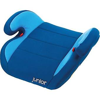 Petex Max 102 HDPE ECE R44/04 Child car seat booster cushion Category (child car seats) 2, 3 Blue