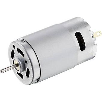 Motraxx X-Fly 480 Model aircraft brushed motor 16900 rpm