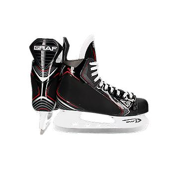 Count PK110 skates junior