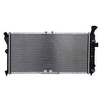 OSC Cooling Products 1890 New Radiator