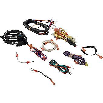Vivian Zodiac R0470000 draad harnas set LRZE model alle LRZE
