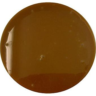 ヘルシー塩キャラメル ソース