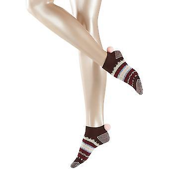 Esprit Norjan Sneaker sukat - Barolo punainen