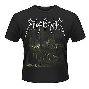 Keizer Anthems 2014 T-Shirt