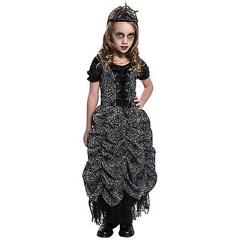 Spider Coffin Princess (S)