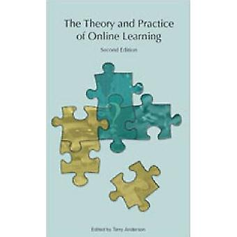 The Theory and Practice of Online Learning (2nd Revised edition) by T