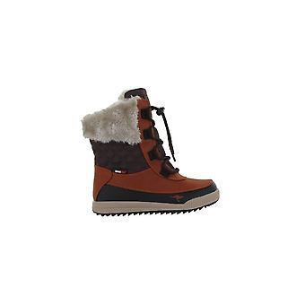 KangaRoos Mica 181190003009 universal winter kids shoes