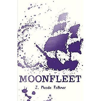 Moonfleet (Scholastic Classics)
