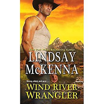 Rio Wind Wrangler