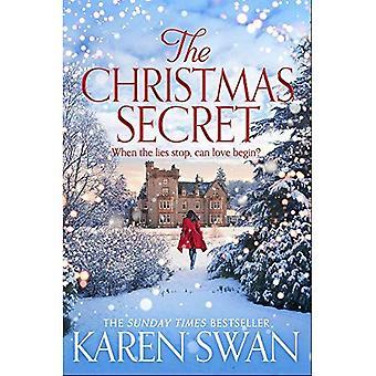 Il segreto di Natale