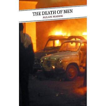 Dood van mannen (verblijft Classics)