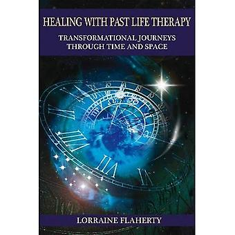 Healing with Past Life Therapy