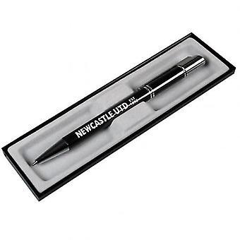 Newcastle United Executive Pen
