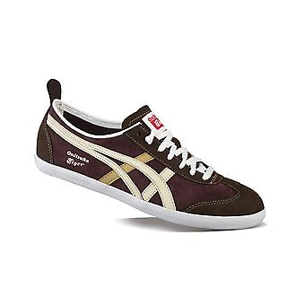Asics Mexico 66 Vulc SU D214L2899 universal all year women shoes