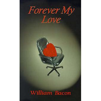 إلى الأبد حبي بلحم الخنزير المقدد & ويليام