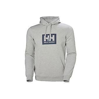 Helly Hansen Tokyo Hoodie 53289-949 miesten College pusero