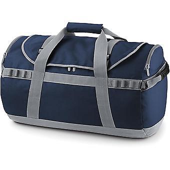 Quadra - Pro Cargo Bag