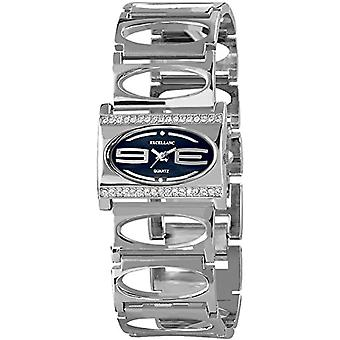Excellanc Women's Watch ref. 180323000027