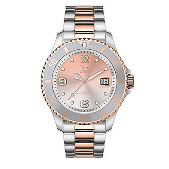 Ice-Watch Damenuhr Ref. 16769