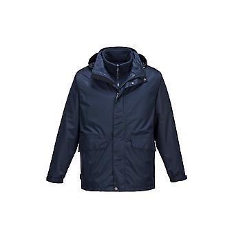 Portwest argo 3 in 1 jacket s507